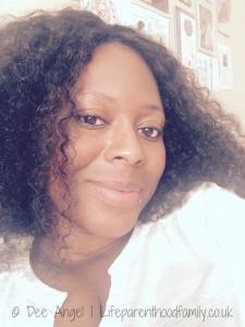 Dee Angel | Lifeparenthoodfamily.co.uk